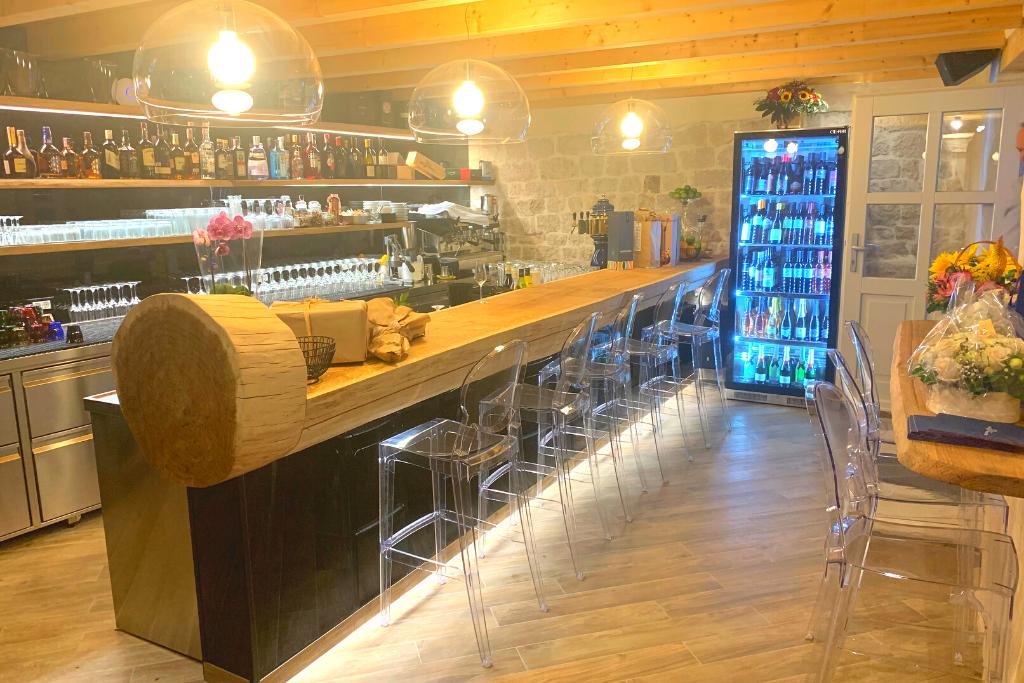Bar Casa Manzolin