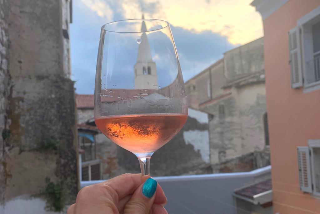 Vino Poletti