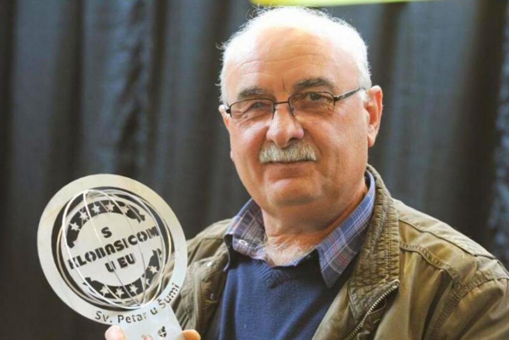 Dario Šimonović