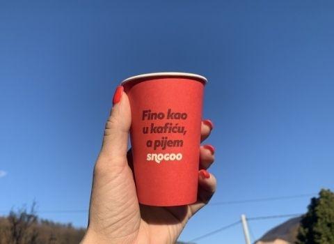 Snogoo kava