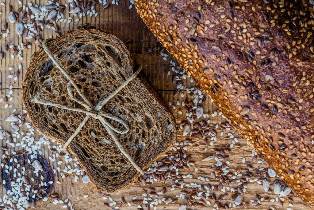 Kruh Sovital