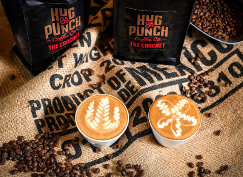 Specialty kava